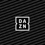 DAZN-ロゴ
