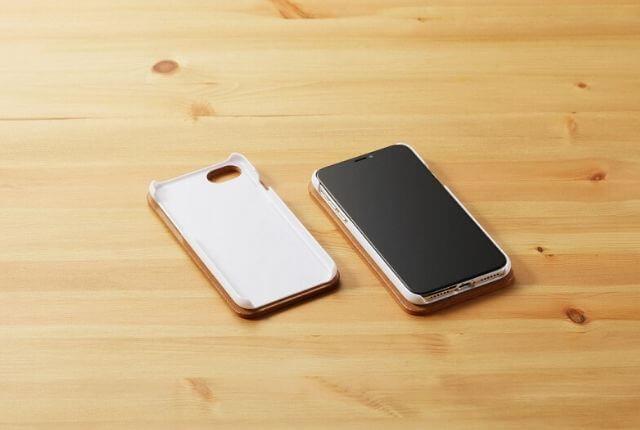 JOLI-iPhoneケース-実例