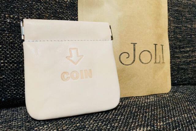 JOLI-福袋2020-コインケース