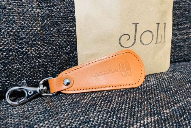 JOLI-福袋2020-靴ベラ