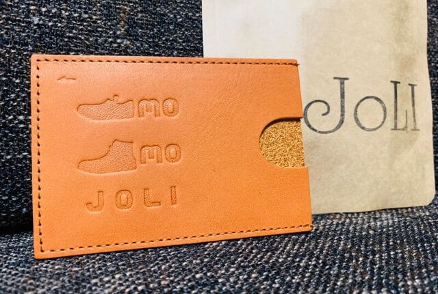 JOLI-福袋2020-定期・カードケース