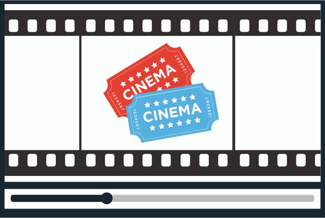 U-NEXT-メリット-映画チケットに交換できる